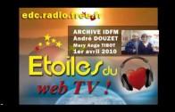 Andre Douzet | France mystérieuse