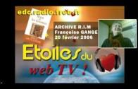 Françoise GANGE| Jesus et les femmes