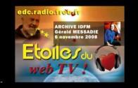 Gerald MESSADIE | Padre Pio ou les prodiges du mysticisme