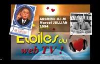 Marcel JULLIAN | De Gaulle