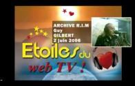 Père Guy Gilbert   Archive RIM