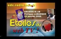 Philippe LAMARQUE | Le nombre d'or