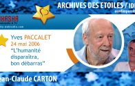 paccalet