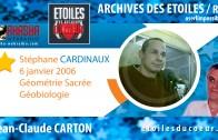 CARDINAUX