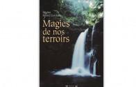 magies_de_nos_terroirs_800x600