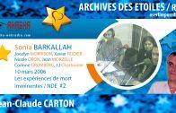 barkallah2