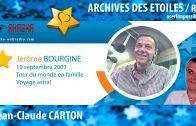 bourgine1