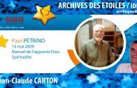 Jacques Chaboux | Mystères, ésotérisme, la diva dans l'énigme