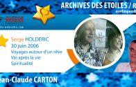 holderic