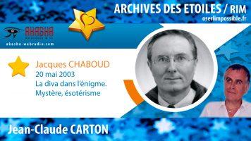 chaboud