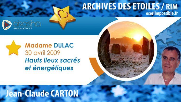 dulac